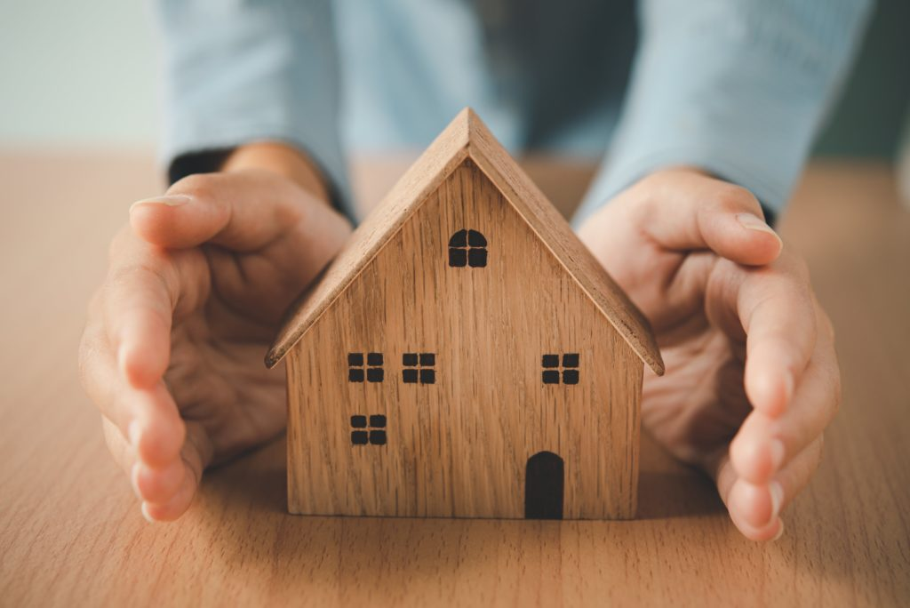 UK economic conditions set to impact tenants' ability to pay rent