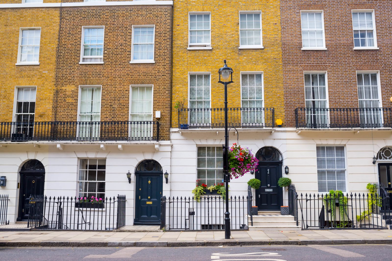 Anti-money laundering rules – what's the latest for letting agents?