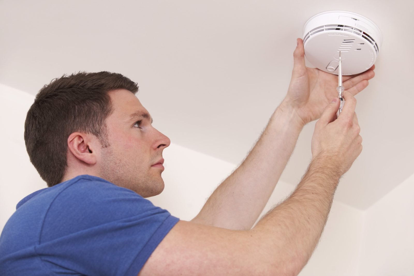 Tighter carbon monoxide alarm rules – what do agents need to know?