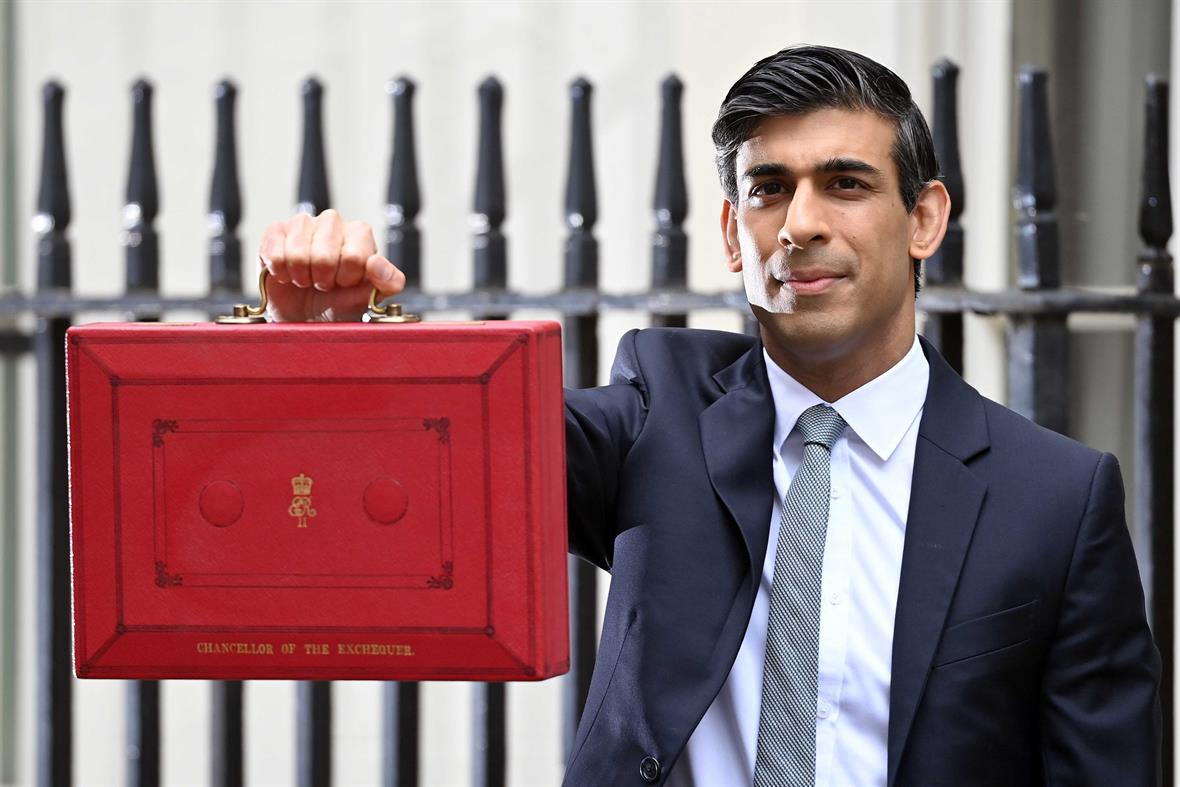 Budget 2021 reaction – what do letting agents need to know?