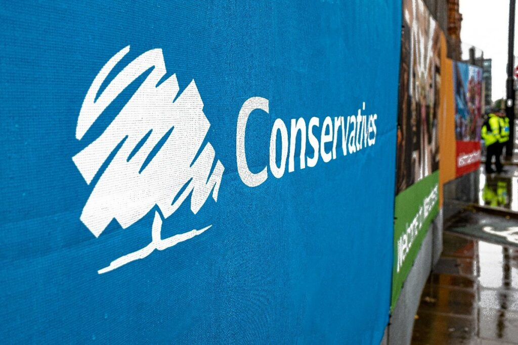 Conservative Party Conference – what did it reveal about lettings?
